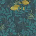 103/4018 Tapeta Cole&Son Whimsical