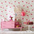 Scion-Guess-who-Felicity-Flamingo-Wallpaper.jpg