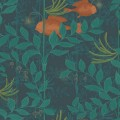 103/4019 Tapeta Cole&Son Whimsical