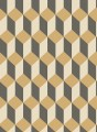 105/7030 tapeta Geometric II Cole&Son