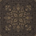 216036 tapeta William Morris Pure