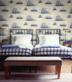 Wallquest Ceylon Collection