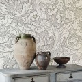tapeta William Morris Pure