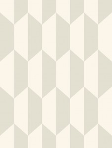 105/12052 tapeta Geometric II Cole&Son