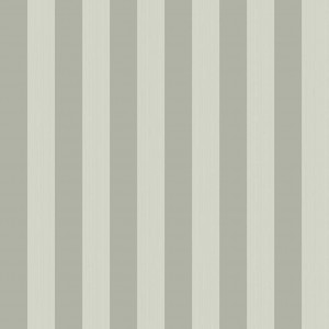 110/3014 tapeta Cole&Son Marquee Stripes