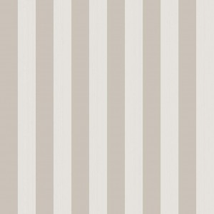 110/3015 tapeta Cole&Son Marquee Stripes
