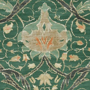 216432 tapeta William Morris Archive IV Wallpapers