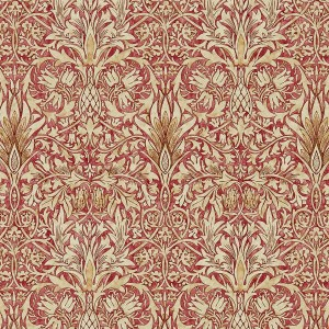 216426 tapeta William Morris Archive IV Wallpapers