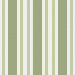 110/1003 tapeta Cole&Son Marquee Stripes