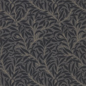 216026 tapeta William Morris Pure
