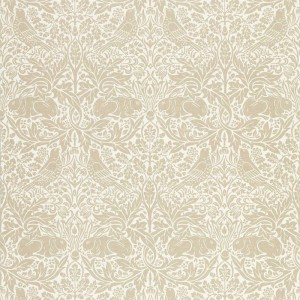 William Morris 216531 Pure Brer Rabbit