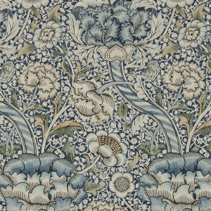 216422 tapeta William Morris Archive IV Wallpapers