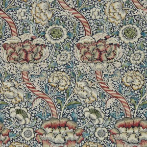 216420 tapeta William Morris Archive IV Wallpapers