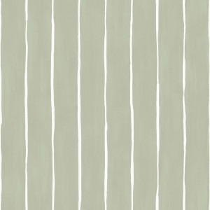 110/2009 tapeta Cole&Son Marquee Stripes