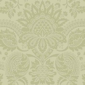 Tapeta 98/2009 Historic Royal Palaces Cole&Son