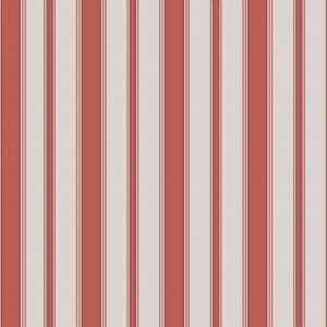 96/1001 tapeta Cole&Son Marquee Stripes