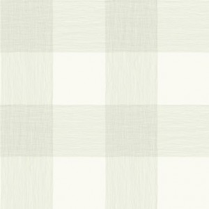 Magnolia Home by Joanna Gaines ME1524
