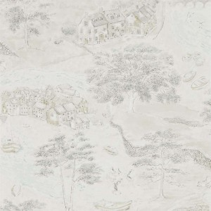 216491 tapeta Sanderson Embleton Bay Wallpaper