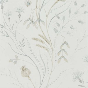 216498 tapeta Sanderson Embleton Bay Wallpaper