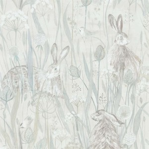 216518 tapeta Sanderson Embleton Bay Wallpaper