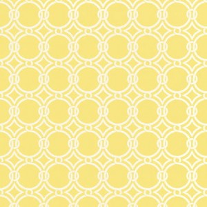 T11013 tapeta Thibaut  Geometric Resource 2