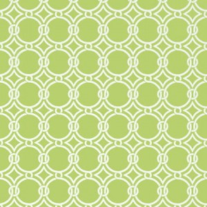T11016 tapeta Thibaut  Geometric Resource 2