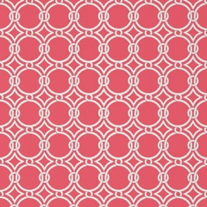 T11017 tapeta Thibaut  Geometric Resource 2