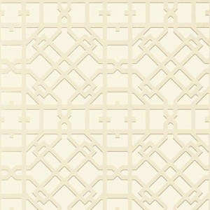 T11029 tapeta Thibaut  Geometric Resource 2