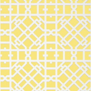 T11031 tapeta Thibaut  Geometric Resource 2