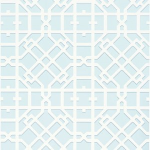 T11032 tapeta Thibaut  Geometric Resource 2