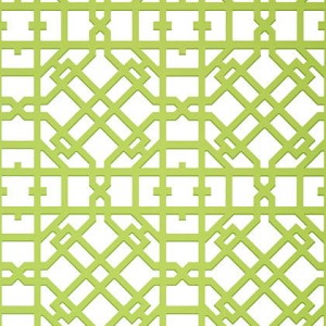 T11033 tapeta Thibaut  Geometric Resource 2