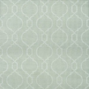 T11059 tapeta Thibaut  Geometric Resource 2