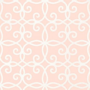 T11064 tapeta Thibaut  Geometric Resource 2