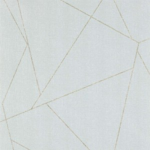 112076 tapeta Harlequin Textured Walls