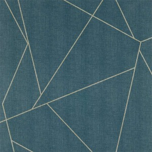 112078 tapeta Harlequin Textured Walls