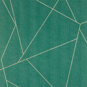 112079 tapeta Harlequin Textured Walls