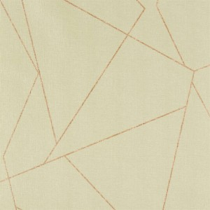 112081 tapeta Harlequin Textured Walls