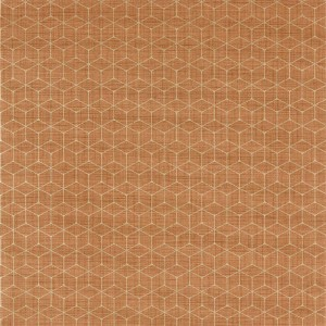 112090 tapeta Harlequin Textured Walls