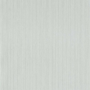 112123 tapeta Harlequin Textured Walls