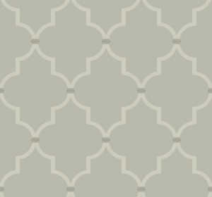 LA30504 tapeta Wallquest Madison Geometrics