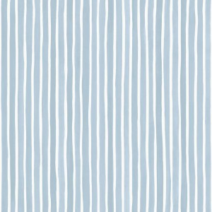 110/5026 tapeta Cole&Son Marquee Stripes