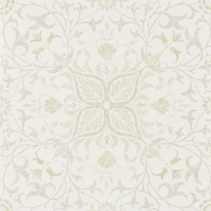 216039 tapeta William Morris Pure