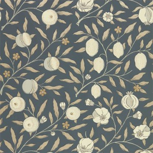 William Morris 216543 Pure Fruit