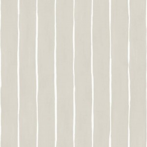 110/2011 tapeta Cole&Son Marquee Stripes