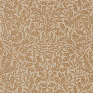216041 tapeta William Morris Pure