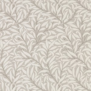 216025 tapeta William Morris Pure