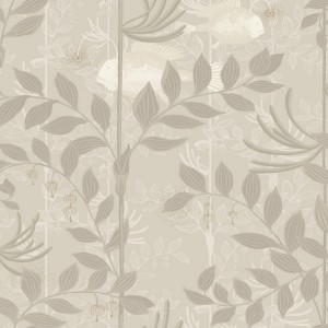 103/4021 Tapeta Cole&Son Whimsical