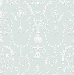 Tapeta 98/12052 Historic Royal Palaces Cole&Son