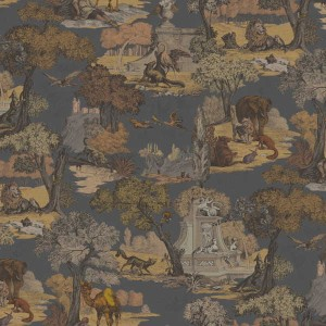 F111/6024 tkanina Cole&Son The Contemporary Collection
