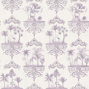99/9038 Tapeta Cole&Son Folie